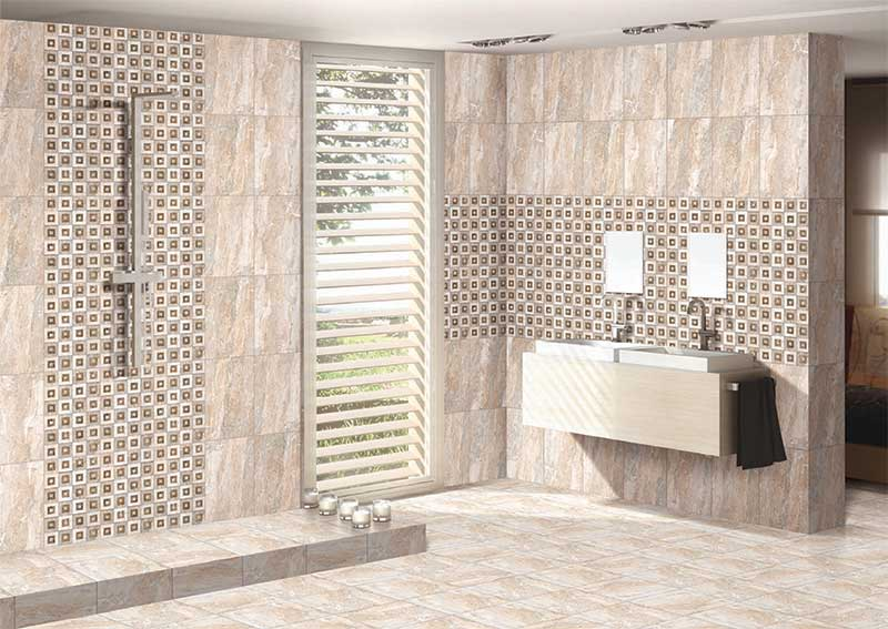 tiles price in chennai