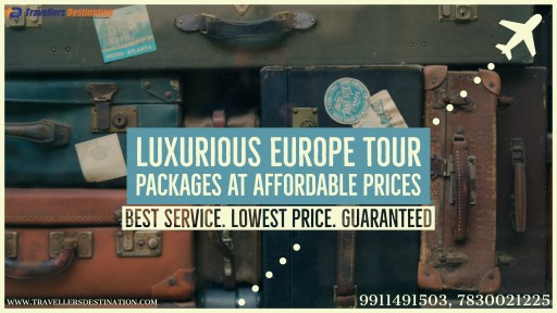 Travellers Destination, europe tour package from india, europe tour packages from india, europe tour packages for family, europe tour packages for family from india europe trip from india, europe tours from india
