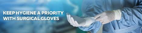 Surgical Gloves In Chandigarh | Shree Surgicals | Surgical Gloves In Chandigarh, best Surgical Gloves In Chandigarh, Surgical Gloves provider In Chandigarh, Surgical Gloves dealers In Chandigarh - GL72666