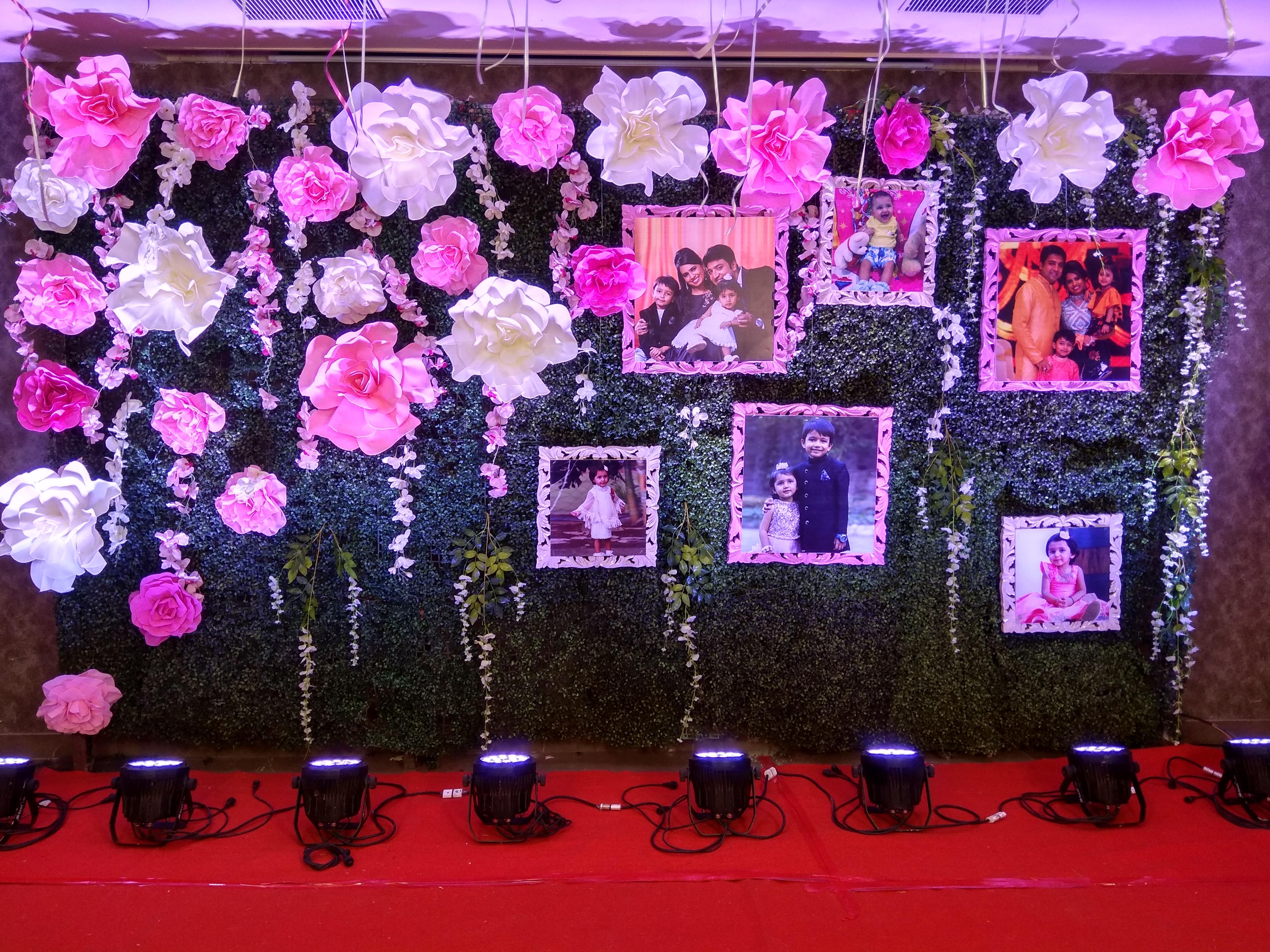 Urban Events, # party planner in pune, # customised decorator in Viman Nagar, #birthday organiser in Kalyani nagar, #customised event planner in Maharashtra.