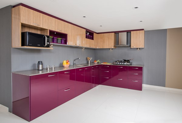 Modular Kitchen Designer In Chennai Mobile No 9791950919 By