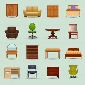 FURNITURE - OFFICE FURNITURE - HOME FURNITURE IN HADAPSAR | Ghar Pe Service | FURNITURE MANUFACTURERS IN HADAPSAR, OFFICE FURNITURE MANUFACTURERS IN HADAPSAR, HOME FURNITURE MANUFACTURERS IN HADAPSAR, CUSTOMIZED FURNITURE MANUFACTURERS IN HADAPSAR,CUSTOMIZED FURNITURE HADAPSAR. - GL44612