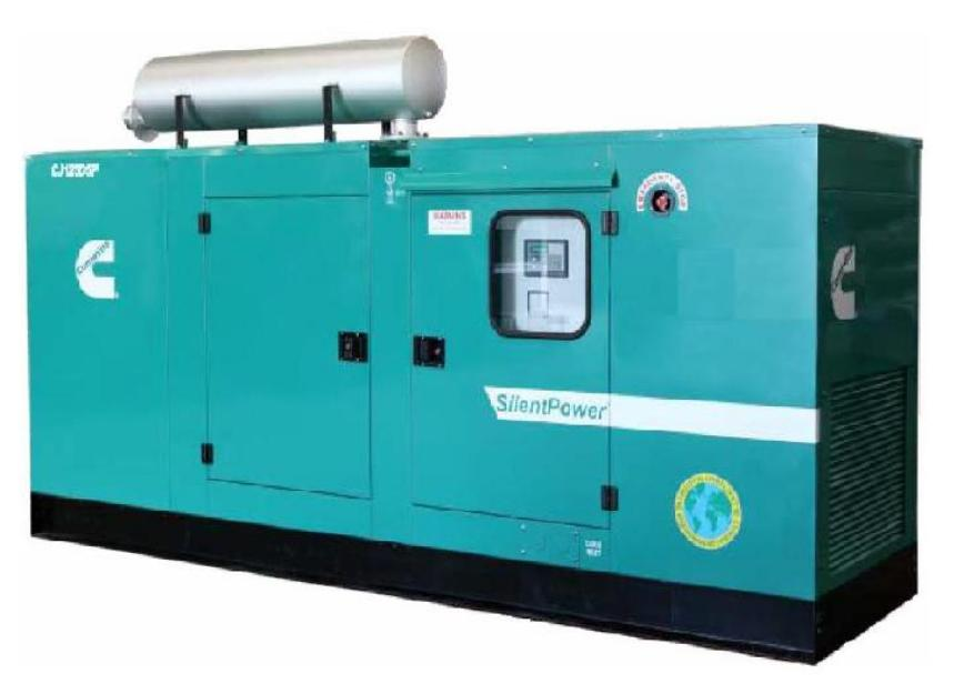 NOT PAID, Diesel Generator For Hire In Oragadam,Diesel Generator For Rent In Oragadam,Commercial Diesel Generator In Oragadam,Commercial Generator For Hire In Oragadam,Commercial Generator For Rent In Oragadam