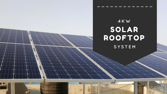 E Next Energy Solution, Rooftop Solar Company In jabalpur, best Rooftop Solar Company In jabalpur, rooftop solar energy company in Jabalpur, Solar energy company in Jabalpur, best solar company in Jabalpur