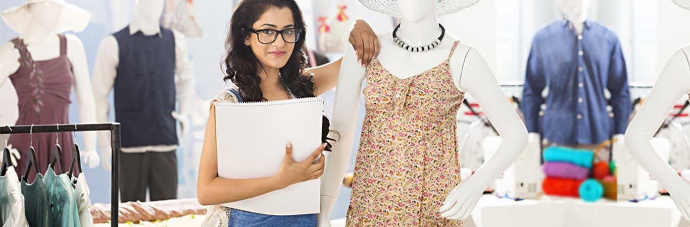 Fashion Designing Course In Bengaluru International Institute Of Fashion Design Fashion Designing Course In