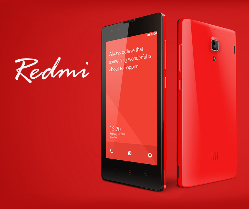 Info Care Center, Redmi Mobile Service Centre In Chennai, Redmi Mobile Repair In Chennai, Redmi Mobile Repair Center In Chennai, Redmi Mobile Repair Centre In Chennai