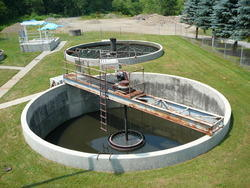 ECOICONS, Wastewater Treatment Plant manufacturers in hyderabad,Wastewater Treatment Plant in hyderabad,Wastewater Treatment Plant manufacturers in Chennai,Wastewater Treatment Plant manufacturers in Bangalore,
