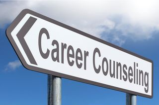 Endorphin Technology, career counselling in pcmc, student career counselling in pcmc, free career counselling in pcmc, best career counselling in pcmc, best career guidelines in pcmc, best, top, counselors, pcmc, pimpri.