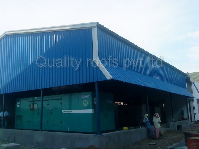 Quality Roofs Pvt Ltd, # Metal Roofing Contractors Near Me # Metal Roofing Solution Near Me # Terrace Roofing Near Me # Metal Roofing Near Me # Roofing Contractors Near Me