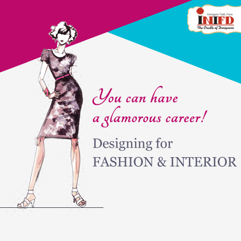 Fashion Design Course In Kondhwa International Institute Of Fashion Design Fashion Design Course In Kondhwa Best Fashion Design Course In Kondhwa Course For Fashion Design In Kondhwa Best Kondhwa Professional Gl16758