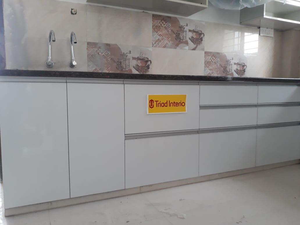 Triad Interio, manufacturers of modular kitchen in  hyderabad, manufacturers of modular kitchen in goshamahal, manufacturers of modular kitchen in boduuppal, manufacturers of modular kitchen in kukatplly,