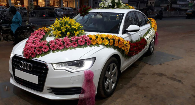 Wedding Car Rental Bangalore Mobile No 9008644559 By Getmycabs