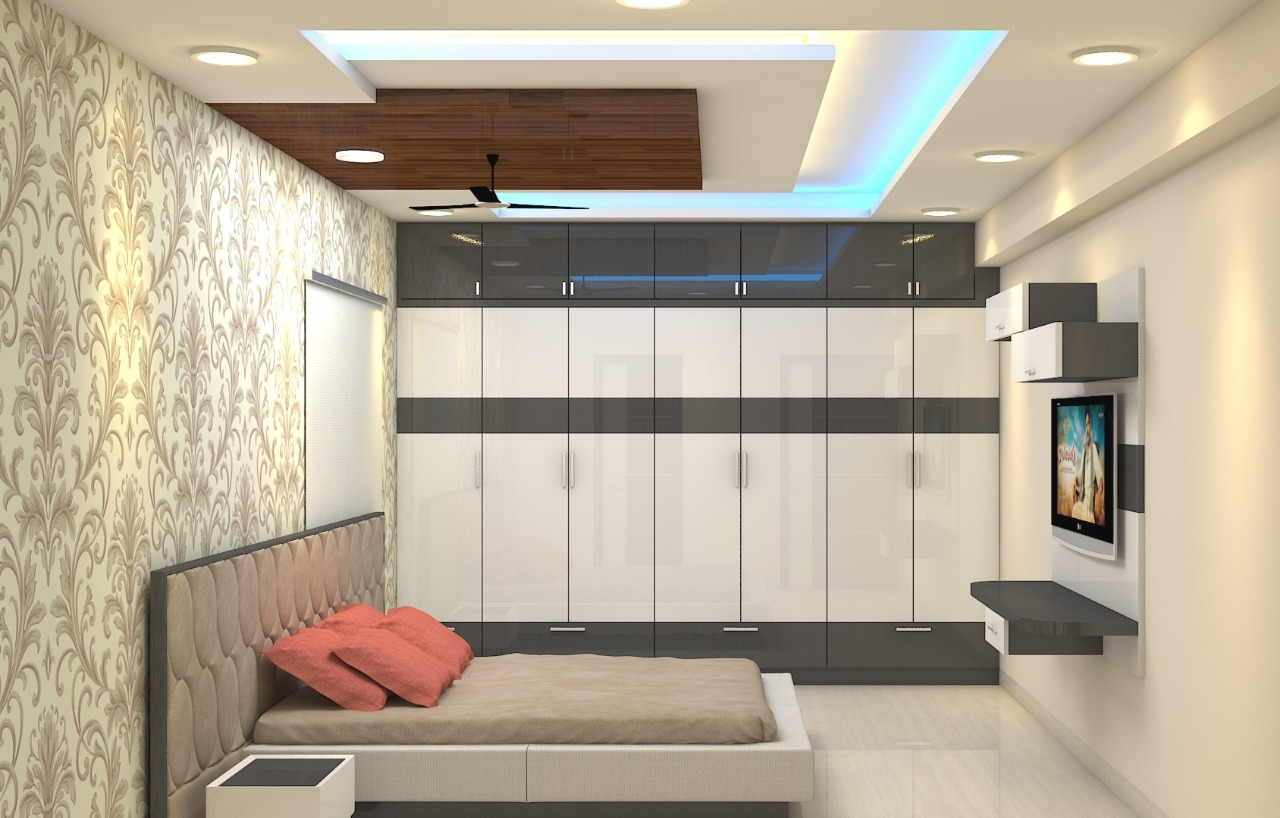 R7 INTERIORS, RESIDENTIAL INTERIORS IN HYDERABAD,RESIDENTIAL INTERIORS IN SECUNDERABAD,RESIDENTIAL INTERIORS IN CYBERABAD,RESIDENTIAL INTERIORS IN TELENGANA,RESIDENTIAL INTERIORS IN RANGA REDDY DISTRICT,