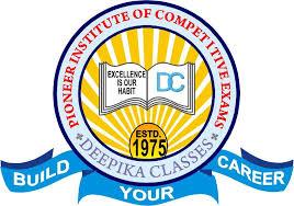 IAS Academy Jabalpur | Deepika Classes | ias academy jabalpur, best ias academy jabalpur, civil service coachings in Jabalpur, best civil service classes in jabalpur, top ias academy in jabalpur, best ias institute in Jabalpur, IAS academy - GL55507