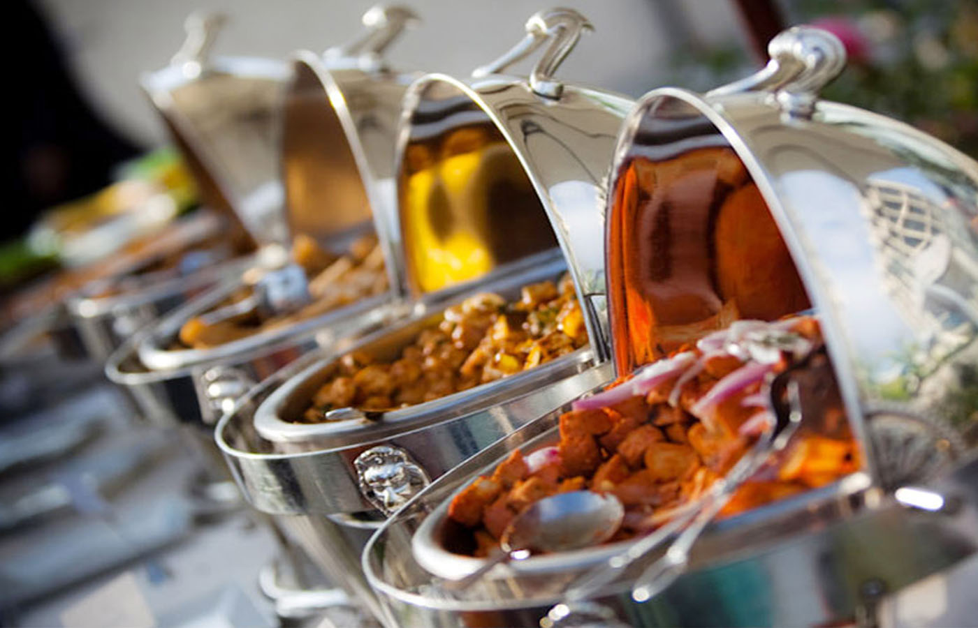 CATERING SERVICES IN MOHALI | Red Tag Caterers | CATERING SERVICES IN MOHALI, CATERING SERVICE IN MOHALI, WEEDING CATERING SERVICES IN MOHALI, OUTDOOR CATERING SERVICES IN MOHALI - GL42922