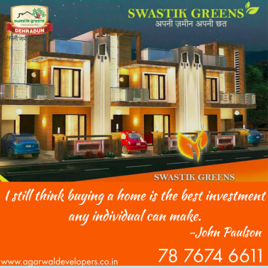Agarwal Developers, property in dehradun, property in dehradun sahastradhara road, property in dehradun near isbt, property in dehradun rajpur road, property in dehradun prem nagar, commercial property in dehradun
