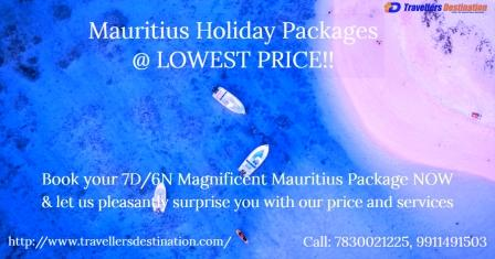 Affordable Mauritius Tour Packages   Travellers Destination   tour and travel agency in Dehradun, travel agents in dehradun india, travel agencies in dehradun india, tour and travel companies in Dehradun, tour and travel agent in Dehradun, travel agent in Ddn - GL49552