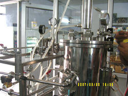 Bio Age Equipment & services , Pilot Scale Fermenters Supplier in Ahmedabad , Best Pilot Scale Fermenters Supplier in Ahmedabad , Top Pilot Scale Fermenters in Ahmedabad, Pilot Scale Fermenters in Ahmedabad