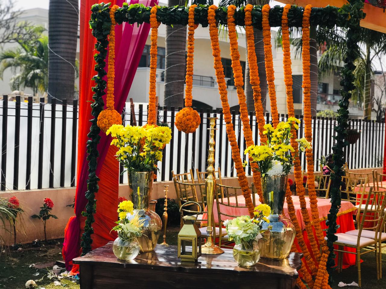 Best Experience wedding planner and caterers in Mohali   Red Tag Caterers   Best services experience wedding planner and caterers in Mohali, best innovative wedding planner and caterers in Mohali, top quality facility wedding planner and caterers in Mohali, best budget weddin - GL64878