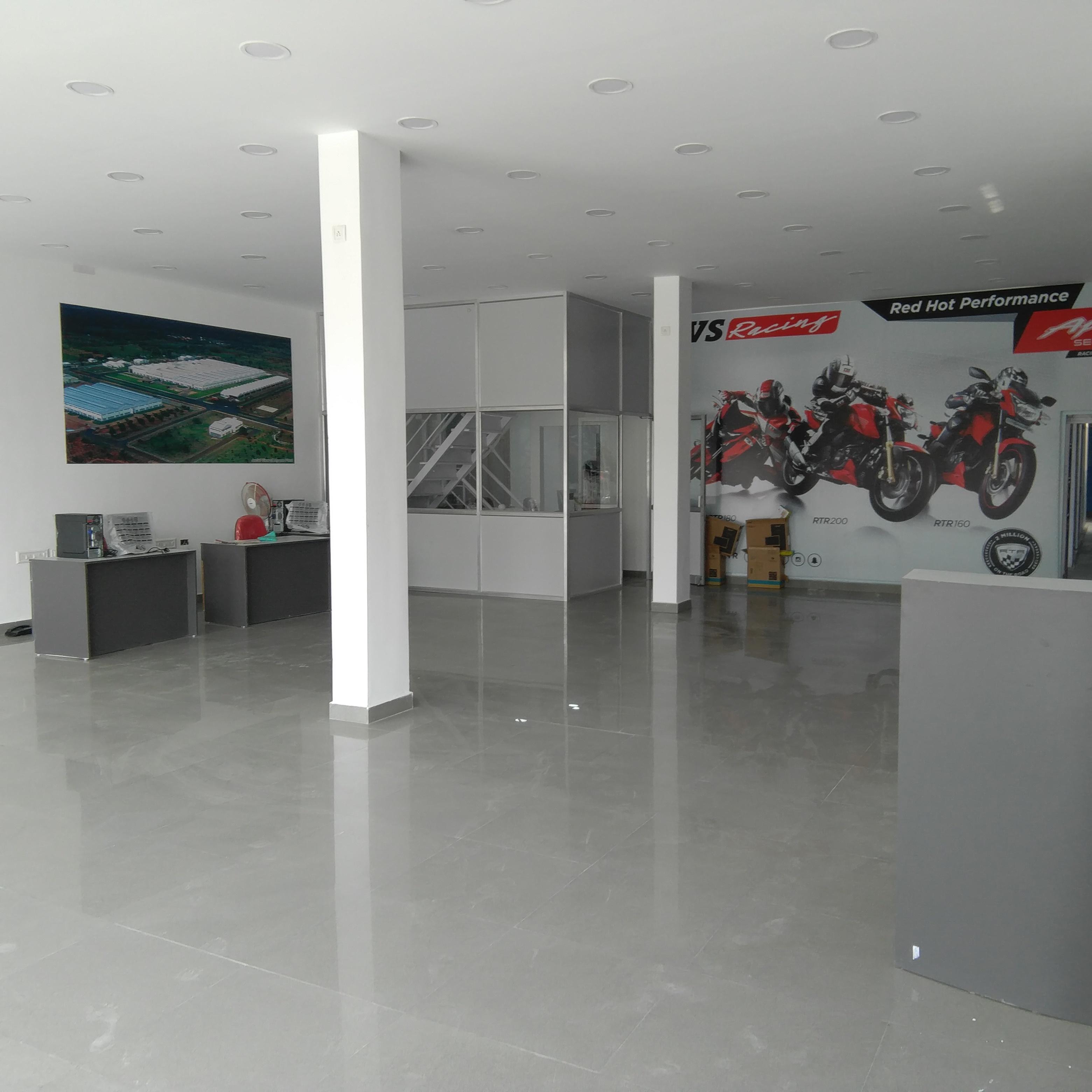 Interior Designers In Omr By Dg Interiors In City Chennai Tamilnadu In Phone No 919487407335