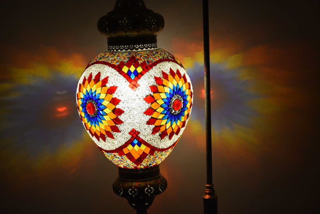 7829808539 By Swastik Home Decor Decorative Lamps In Jayanagar Materials Jaynagar Corporate