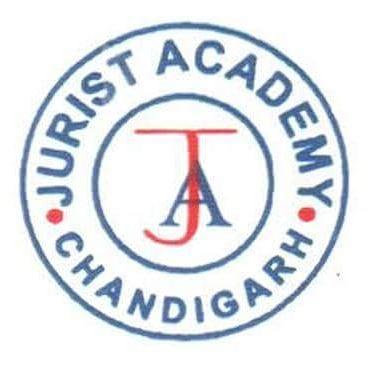 Jurist Law Academy   JURIST LAW ACADEMY   jurist law academy, jurist academy, best law entrance coaching in chandigarh - GL11870