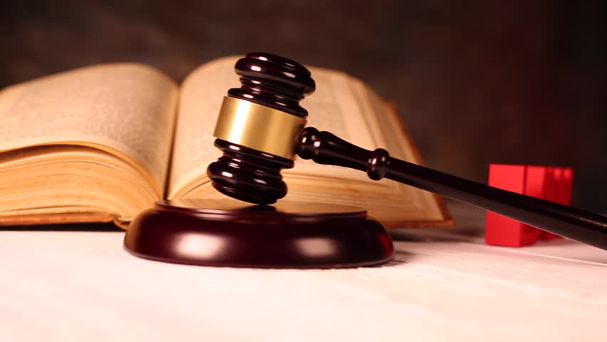 Aboout Law Entrance coaching in chandigarh | JURIST LAW ACADEMY | Law Entrance coaching in Chandigarh, Best Law Entrance coaching in Chandigarh, Top Law Entrance coaching in Chandigarh - GL11458