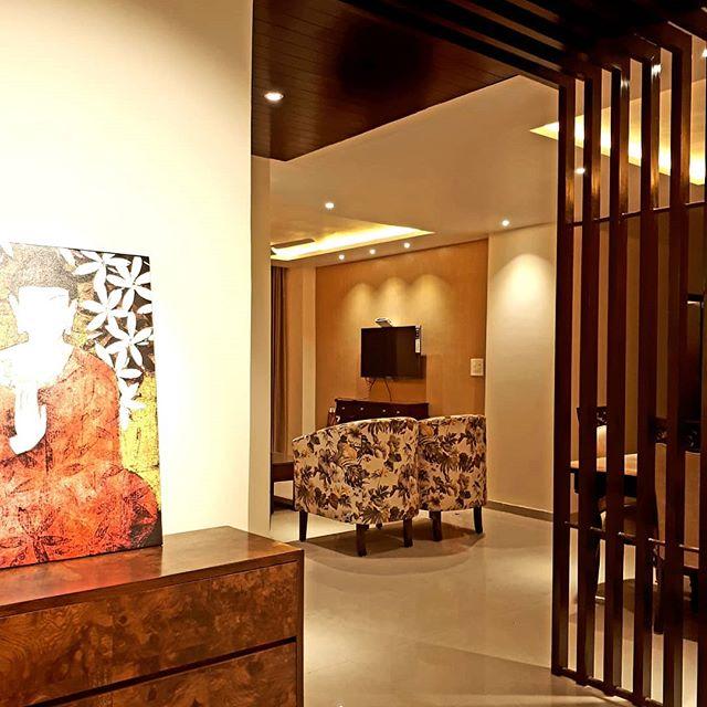 A Three Initiative, Architect services in Mohali, best Architect services in Mohali, top Architect services in Mohali, top 10 Architect services in Mohali, best Architect services provider in Mohali