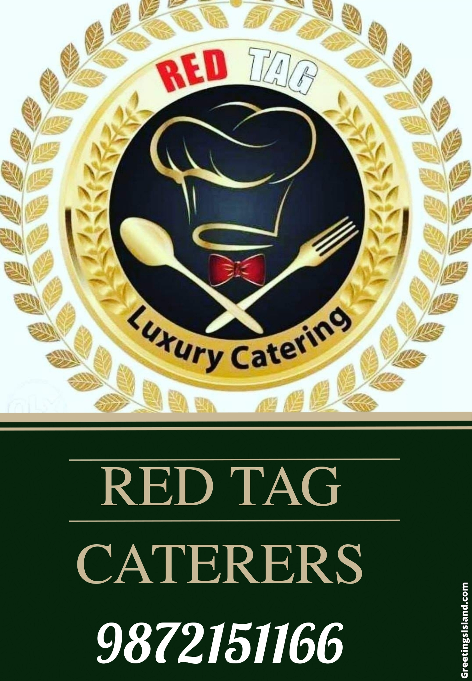 Red Tag Caterers, BEST CATERERS IN PANCHKULA, BEST CATERERS IN MOHALI, FABULOUS CATERING IN PANCHKULA, LUXURY CATERING SERVICE IN PANCHKULA,