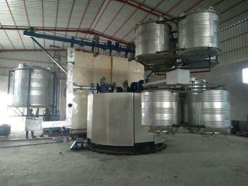 S D Engineering Works, PVC water tank machine manufacture in Chandigarh, PVC water tank machine Dealer in Chandigarh, PVC water tank machines in Chandigarh, PVC water tank machine Supplier in Chandigarh