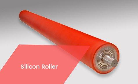 Hi Tech Rolls, Rubber Roller in jalandhar, Rubber Roller manufacturers  in jalandhar, Rubber Roller exporters  in jalandhar, Rubber Roller price in jalandhar