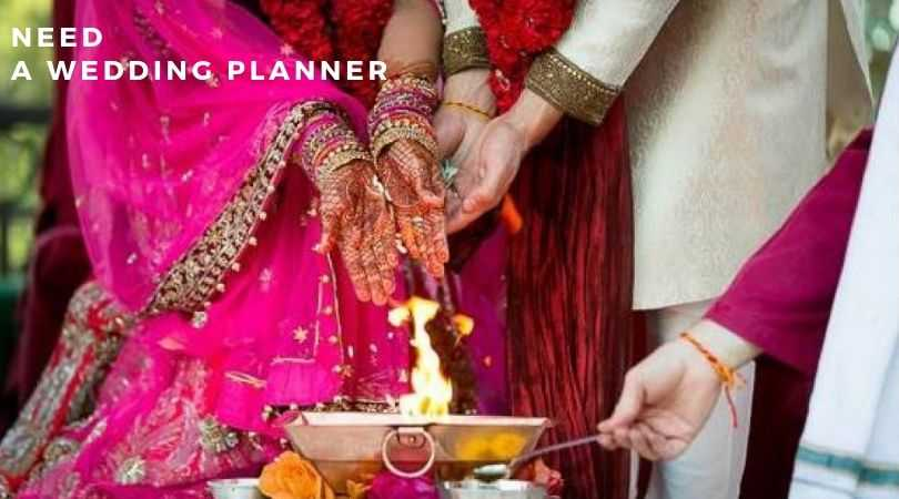 Importance of Wedding Planning  | RK BANQUETS | need a wedding planner, Benefits of wedding planning, Best  wedding planner in Delhi, wedding planning tips, wedding planners in kirtinagar