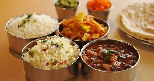 Mithila Tiffins, Best Tiffin Service In Bokaro Steel City, Home Made Tiffin Service In Bokaro, Best Veg Tiffin Service In Bokaro, Tiffin Service For Corporate In Bokaro, Budget Tiffin Service Provider In Bokaro,