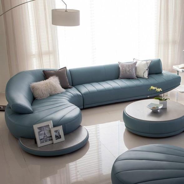 Lucky Furniture, L shape sofa set in Zirakpur, Modern l shape sofa set in Zirakpur, l shape sofa with storage set in Zirakpur,  l shape Sofa Designs set for small living in Zirakpur