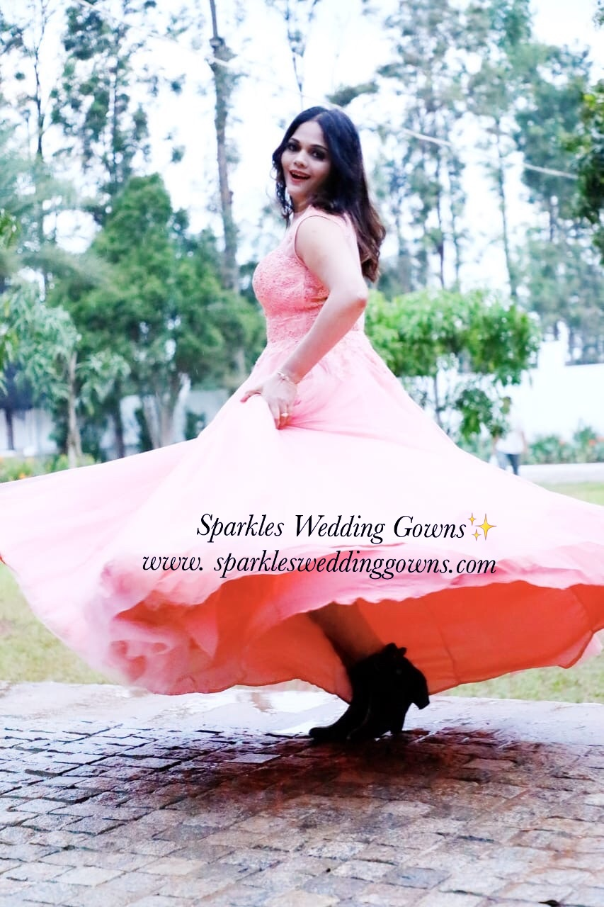SPARKLES WEDDING GOWNS , GOWNS IN BANGALORE, WEDDING GOWNS IN BANGALORE, BRIDAL BOUTIQUE, GOWN  SHOP, BRIDAL STORE, BRIDAL GOWN