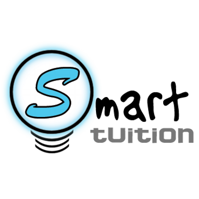 TUITION IN DWARKA SECTOR 6   SVM CLASSES   best tuition centre in dwarka sector 6, best tuition center in dwarka sector 10, best tuition center in dwarka, delhi, best home tuition in dwarka sector 6, best tutor for maths in dwarka sector 6 - GL1560
