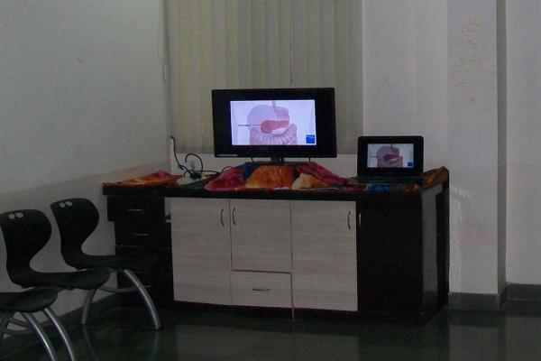 LOOKING FOR REHABILITATION CENTER /TREATMENT/HOSPITAL/DOCTORS/CLINIC IN MAHARASHTRA @ 9371750100 | | NEW LIFE HOSPITAL, REHABILITATION & DE ADDICTION CENTER | REHABILITATION MAHARASHTRA, REHABILITATION IN MAHARASHTRA, REHABILITATION CENTER IN MAHARASHTRA, REHABILITATION HOSPITALS IN MAHARASHTRA, REHABILITATION TREATMENT IN MAHARASHTRA, BEST, TOP, CLINIC. - GL45443