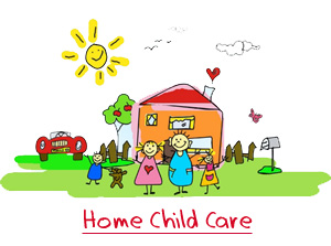 Bumble Bee Kidz, Home Child Care center in HSR Layout, Best Home Child Care center in HSR Layout, Top Day Care in HSR Layout, Best Day Care in HSR Layout