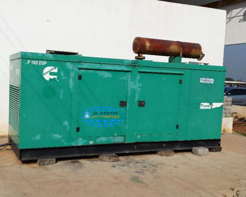JK GENERATOR, Diesel Generator For Commercial Use In Sriperumbudur,Diesel Generator For Construction In Sriperumbudur,Commercial Generator For Rent In Ambattur,Diesel Generator For Industries In  Ambattur
