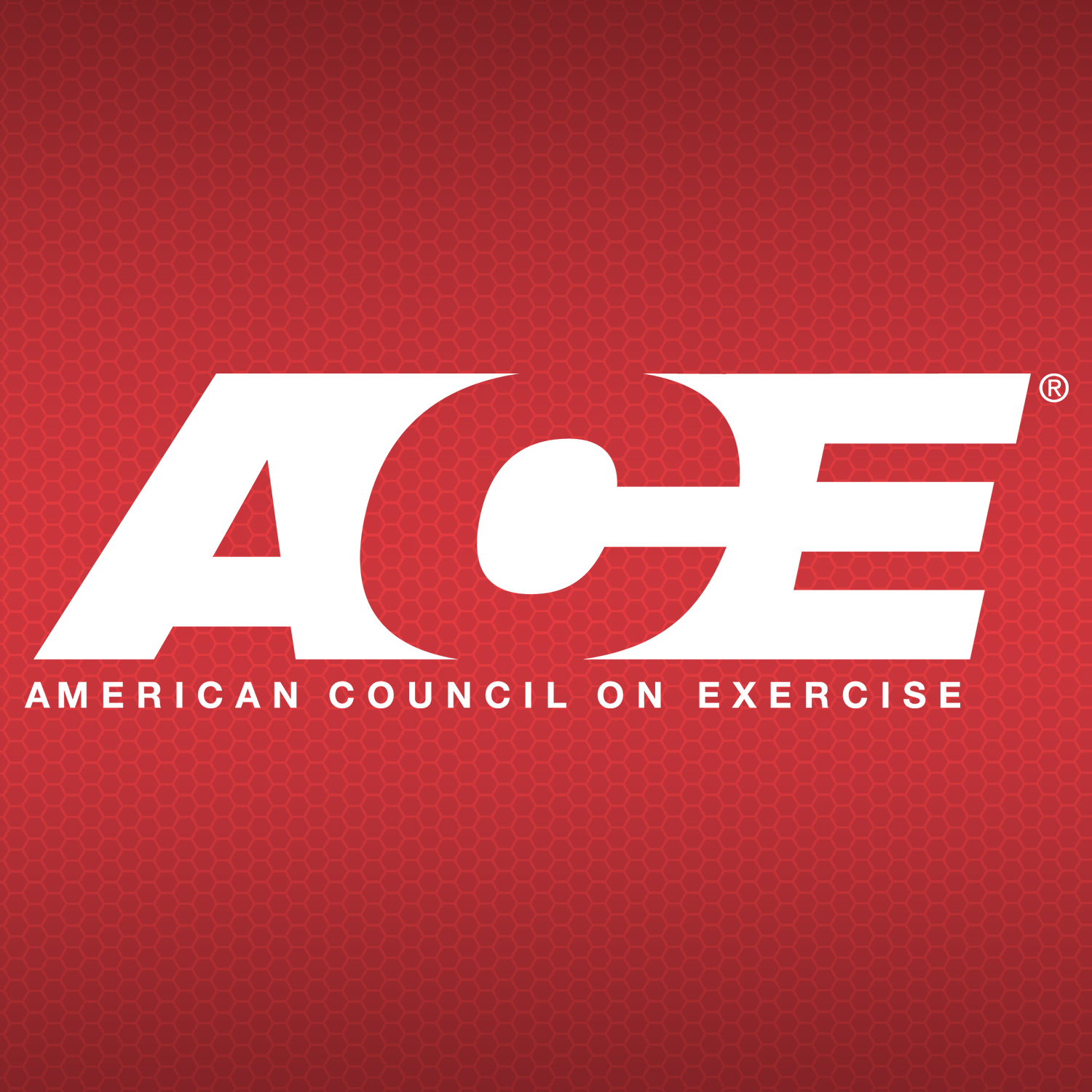 Ace Certified Personal Trainers In Chennai Mobile No9884425000 By