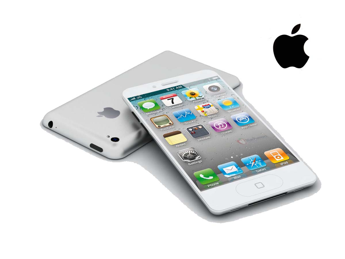 Info Care Center, IPhone Repair Service Center In Chennai, Apple IPhone Service Center In Chennai, Apple IPhone Service Centre In Chennai, Apple Service Centre In Chennai, Apple Service Center In Chennai