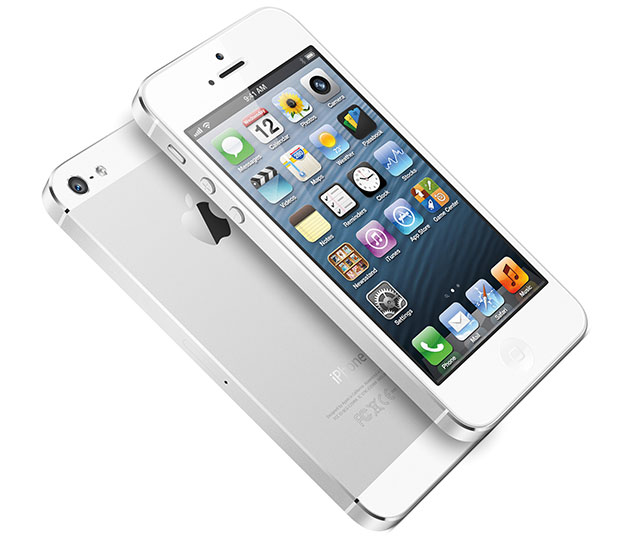 Info Care Center, 