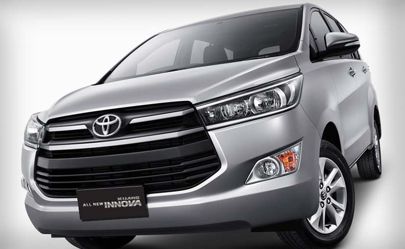 Innova Crysta Outstation in Bangalore   GetMyCabs +91 9008644559   Innova Crysta Outstation in Bangalore,Innova Crysta Outstation in Jayanagar,Innova Crysta Outstation in malleshweram,Innova Crysta Outstation in mg rd - GL27865