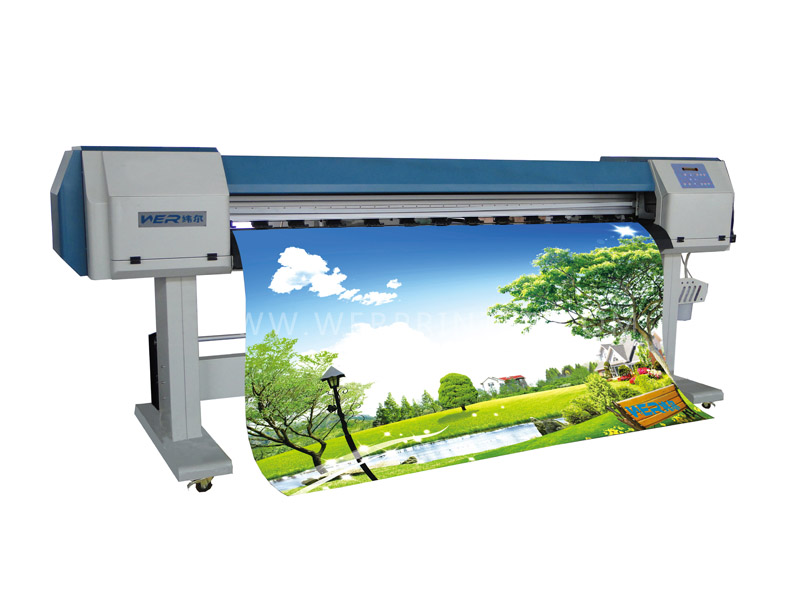 Poster And Flex Printing Machine In Chennai Mobile No
