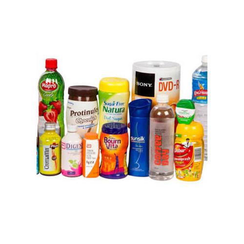 Chandigarh Inks Pvt. Ltd., Shrinks pvc printing inks jallandher, shrink pvc printing inks ludhiana, shrink pvc printing inks panjab