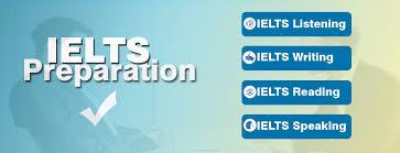 Know More about IELTS COACHING in Kharar | JSSM Best IELTS,PTE Spoken English institute | best ielts coaching in kharar,best ilelts academy in kharar,best ielts tutorials in kharar, ielts tutorials in kharar, - GL25419