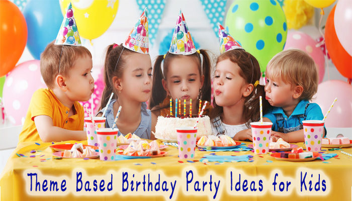 Urban Events, Theme Based Party Organizer in Pune, Theme Based Party Organizer in Kalyani Nagar, Theme Based Party Organizer in Viman Nagar, Theme Based Party Organizer in Hadapsar