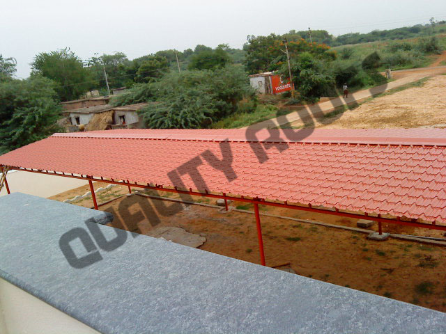 Roofing Companies In Chennai | Quality Roofs Pvt Ltd | Roofing Companies In Chennai,Roofing Work In Chennai,Residential Roofing Contractors In Chennai,Terrace Roofing Contractors In Chennai,Badminton Shed Work In Chennai,Metal Fabricators In Chennai - GL57729