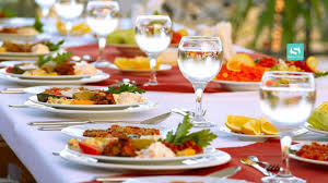 Red Tag Caterers, Weeding Catering Service In Chandigarh, Catering Service In Chandigarh, Best Catering Service In Chandigarh, Catering Service In Chandigarh, Birthday Catering Service In Chandigarh