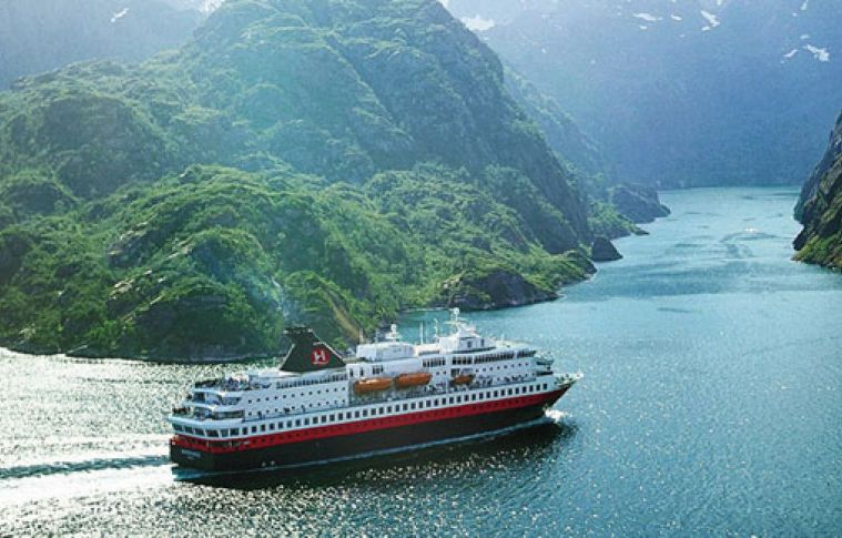 Andaman Cruise Tour In Chennai Mobile No 9080000101 By